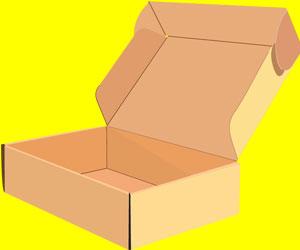 Corrugated Box Usage & Ermac Packaging - Corrugated Box Supplier in Cebu Philippines. Aboutintivar.Com